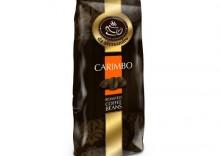 Kawa da alessandro Carimbo 1 kg