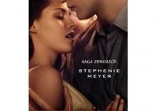 Przed świtem - Stephenie Meyer [opr. miękka]