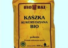Kaszka kukurydziana400g