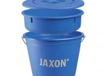 Wiadro, miska do przygotowania zanęty Jaxon RH-202