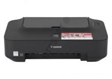 Drukarka fotograficzna CANON iP2700