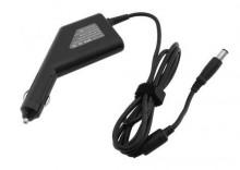 Zasilacz samochodowy PA12 do laptopa DELL vostro 3350 3550 19.5V 3.34A 65W