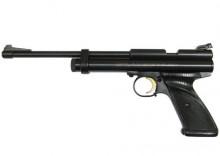 Wiatrówka Crosman 2300T 4,5 mm