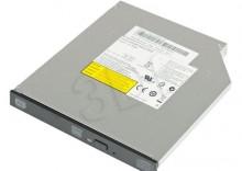 DVD-REC LITEON DS-8A8SH SLIM WEWNĘTRZNY CZARNY BULK Liteon DS-8A8SH