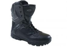 Buty Taktyczne MTG Striker