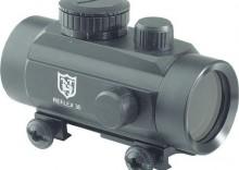 NIKKO Kolimator Reflex Scope R-30-20mm z montażem szeroki