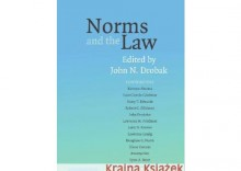 Norms and the Law