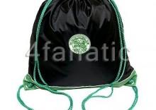worek Celtic Glasgow