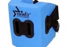 Pływak na kostkę 70586 Spokey