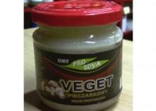 veget pieczarkowy - 170 g