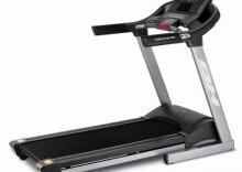 Bieżnia BH Fitness F3 G6425