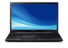 Samsung [680Z5E-X01PL]