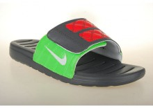 Nike Klapki Męskie T90 III Slide