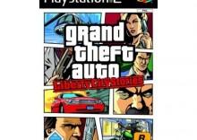 Grand Theft Auto: Liberty City Stories- ZAPRASZAMY do sklepu w Szczecinie ::: tel. 91 48 40 329