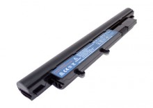 Bateria do notebooka ACER TravelMat 8371-6457