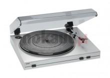 Gramofon LENCO L-3866 USB