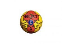 Piłka ręczna SELECT Germany 2007
