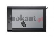 Tablet WACOM Intuos4 XL CAD