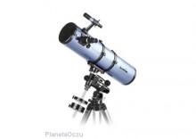 Teleskopy Sky-Watcher1501EQ3-2