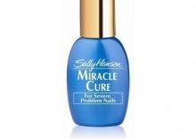 Sally Hansen Miracle Cure Odżywka wzmacniająca paznokcie