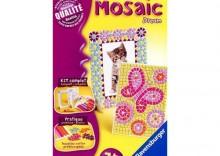 Gra Mosaic Dream 183067