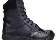 Buty taktyczne Stealth II Leather Magnum
