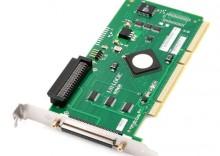 LSI ULTRA 320 SCSI PCI-X LSI20320 BULK