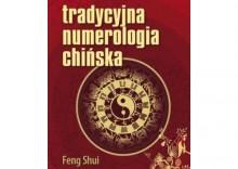 Tradycyjna numerologia chińska [opr. twarda]