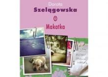 MAKATKA [opr. broszurowa]