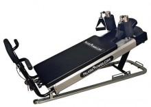 Pilates Power Gym Real Speed / Darmowa wysyłka / Gwarancja 24m / NEGOCJUJ CENĘ