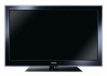 Telewizor Toshiba 55WL753G