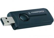 Konwerter kaset VHS na USB, Renkforce DVD Maker II, VHS => MPEG4 => CD, DVD - 20 zł za zapisanie się do Newslettera