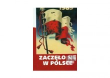 Zaczeło się w Polsce 1939-1989