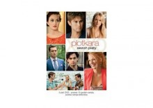 Plotkara, Sezon 5 (5 DVD)