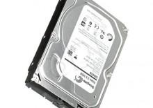 HDD SEAGATE 3TB ST3000VM002 5900 SATA III 64MB