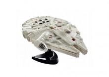 Revell - Star Wars Millennium Falcon