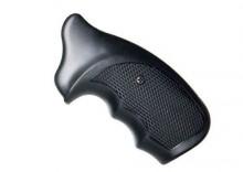 Okładziny z ABS do Zoraki R1 model K-10 Czarne (R1.GRIPS.PBG) KL