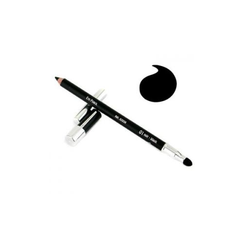 CLARINS - Eye Pencil - Kredka do oczu #01 Black