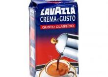 LAVAZZA Crema e Gusto Classico - 250g