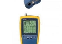 FLUKE Tester Okablowania MicroScanner2 Wysyłka w 24 h