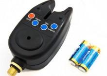 Sygnalizator brań dźwiękowy