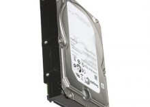 HDD SEAGATE SATA 4TB ST4000NM0033 128MB Constellat