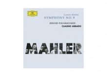 Mahler 9 Symphony