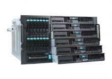 MFSYS25V2 Modular Server Chassis 14xSFF HDD