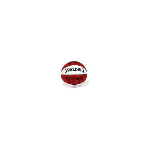 Piłka koszowa SPALDING NBA TF1000 ZK PRO meczowa