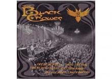 The Black Crowes - Freak'n'roll