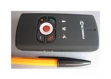 Lokalizator personalny GH3000 tracker Tropiciel GPS