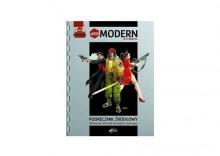 d20 Modern Gra Fabularna Podręcznik Źródłowy