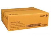Zespół przenoszenia obrazuXerox 1R00610