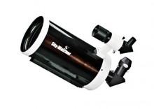 Tuba optyczna Sky-WatcherBKMAK127 OTAW Black Diamond